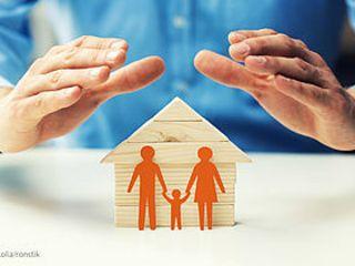 Hausrat und Haftpflichtversicherung
