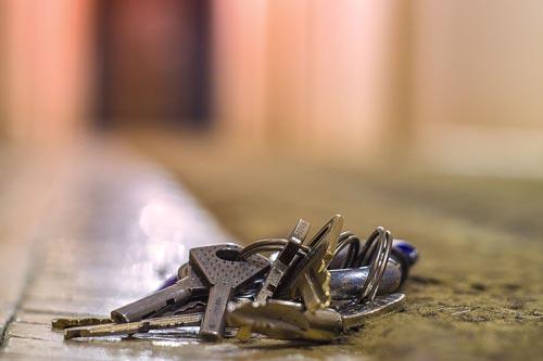 haftpflichtversicherung erfurt jetzt berechnen tvd direkt. Black Bedroom Furniture Sets. Home Design Ideas