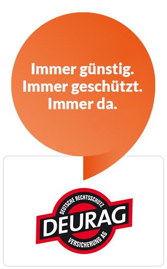 Rechtsschutzversicherung Erfurt Jetzt Berechnen Tvd Direkt