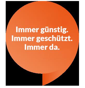 Tvd Direkt Die Versicherungsmakler Aus Erfurt