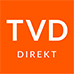 Logo TVD Direkt